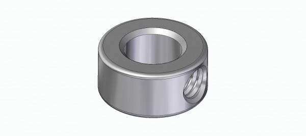 Stellring für Ø 6 mm Welle