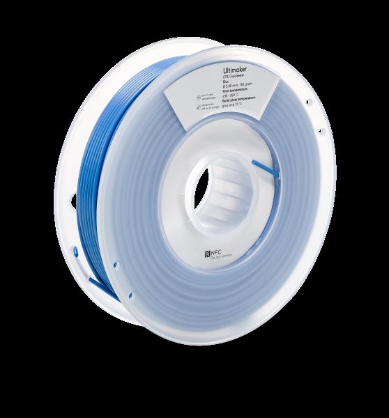 CPE Filament, 750g