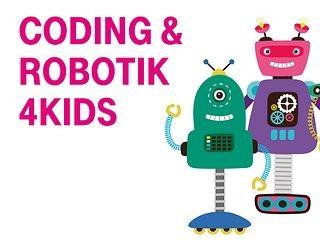 bi-20190509-coding-robotik4kidsZlTFqVO5gilk1
