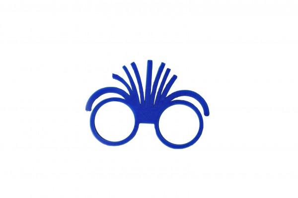 Haare für Calli:bot