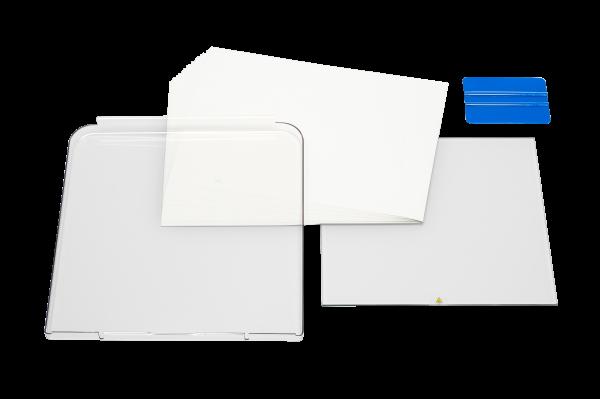 Erweitertes 3D Printing Kit für Ultimaker 3