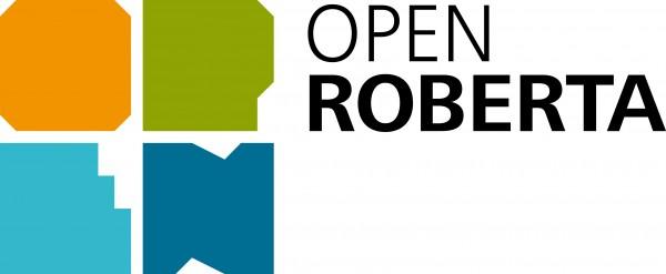 Logo_Open_Roberta_CMYK